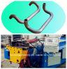 CNC Steel Pipe Bender for Furniture