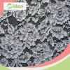 New Lace Designs Guipure French Nylon Lace Fabric