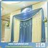 Innovative Systems Pipe and Drape Event Supplies Wholesale