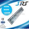 100W 120W 150W Street Light Solar with 130lm