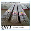 S45cr Gcr15 4140hot Rolled Round Steel Bar