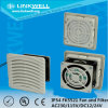 Electric Panel Exhaust Fan Filters