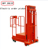 Warehouse Logistic Order Picker