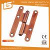 H Type Brass Steel Door Hinge (HG-02)