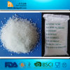 Food Grade Benzoic Acid Excellent Quality Acid Benzoic for Antiseptic