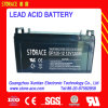 12V Lead Acid Battery 12V 120ah (SR120-12)