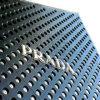 Round DOT Aluminum Panel PVDF Coating for Shop/Building Decoration