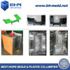 Buy Best Selling Plastic Injection Molding for Auto Parts-Steering Cover