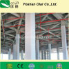 Calcium Silicate Board--Professional Fireproof Building Material