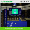 Chipshow P4 SMD LED Display Full Color LED Video Display