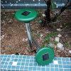 Solar Mole Repeller/Solar Snake Repeller