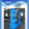 Industrial Anti-Lock Brake System with Hydraulic Station for Belt Conveyor