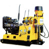 Mineral Exploration Drilling Rig (YZJ-300Y)