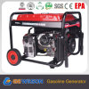 6.5kw Gasoline Generator with New Design