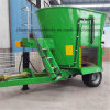 Farm Automatic Mixing Machine Animal Feed