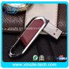 Promotional Flash Drive Leather USB Flash (XST-U062)