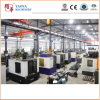 20L/5gallon Pet Bottle Blow Molding Machine Manufacturer