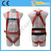 En361 Full Body Safety Belt YL-S324