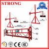 Suspended Platform Cradle Gondola Zlp800
