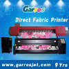 Garros 1.8m Width Direct to Garment Digital Printer for Fabric