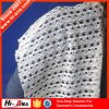 Free Sample Available Best Selling Crochet Lace Fabric