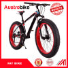 Wholesale Cheap Price Steel Alloy Aluminum Carbon MTB Fat Bike 26 Inch 7 21 24 Speed for Sale for Sale Cheap Cheap From China