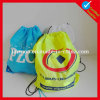 Custom Nylon Polyester Drawstring Bag