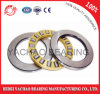 81118 Different Models of Mining Cylindrical Roller Thrust Bearing