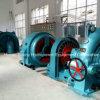 Hydropower Francis Turbine-Generator Medium Capacity 850~6000kw / Hydropower Generator