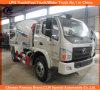 Faw 6*4 Concrete Mixer Truck