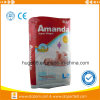 Super Absorption Disposable Baby Diapers Manufacturers