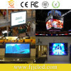 New -P3 Indoor Rental LED Screen LED Video Wall