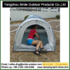Tunnel Wholesale 1 Person Camping Beer Tent for Sale