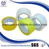 Long Shelf Life Best Quality of Clear Transparent Sticky Tape