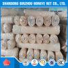 Heavy Weight Sandy/Blue/Green Sun Shade Net