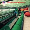 Jacquard Machine for Making Plastic Fabric