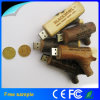 Free Sample Promotion Tree Branch USB 2.0 Flash Drive