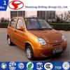 4 Wheel Mini Cheap Electric Vehicle Made in China