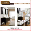 Teem Yb-1160sz Modern Bathroom Furniture Sanitary Vanity Bathroom Cabinet