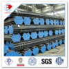 ASTM A53 A106 API 5L Grade B Black Carbon Steel Seamless Pipe