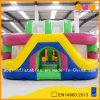 Inflatable Slide Fun City for Sale (AQ13139)