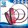 PTFE Bronze Piston Guide Wear Ring