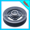 Car Parts Auto Crankshaft Pulley for Toyota Lexus 2006 13470-31021