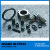Neodymium Magnet Small Ring Magnet