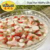 Medlar Lbp 2016 Fresh Organic Goji