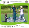 Kaiqi Merry-Go-Round for Children′s Playground (KQ50158C)