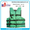 Full Sizes Water Park EPE Foam Life Vest