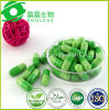Slimming Plus Natural Capsule From Guangzhou Suppliers