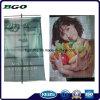 PVC Digital Printing Display Banner Mesh Billboard (1000X1000 9X13 270g)