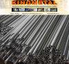 G8162 Gcr15 Seamless Carbon Bearing Steel Tube/ Mechanical Tubing